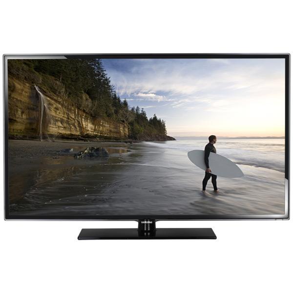 Телевизор Samsung UE32 ES5537K - характеристики, техническое описание в интернет-магазине М.Видео - Иваново - Иваново
