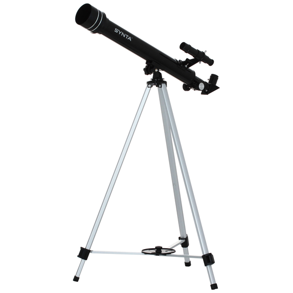 Телескоп Synta Protostar 50 AZ