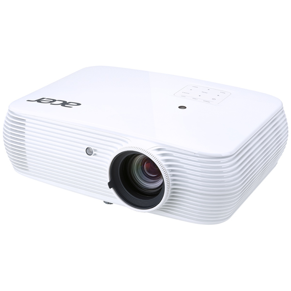 Видеопроектор мультимедийный Acer P1502