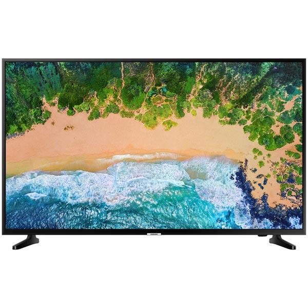 Телевизор Samsung UE50NU7002U