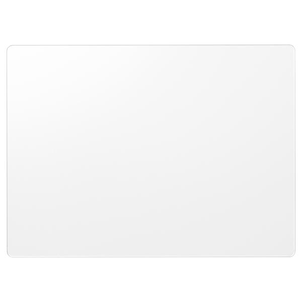 Защитное стекло для экрана Sony PCK-LG1