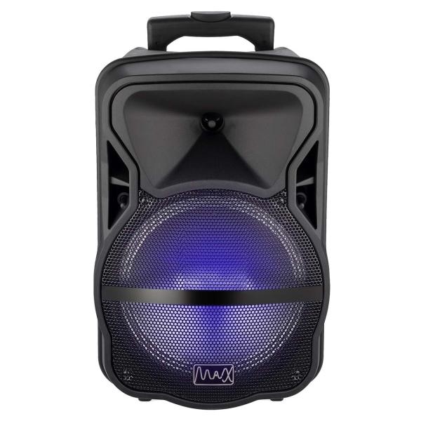 Музыкальная система Midi MAX Q80