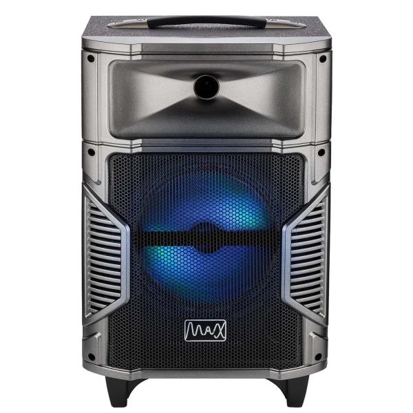 Музыкальная система Midi MAX Q90