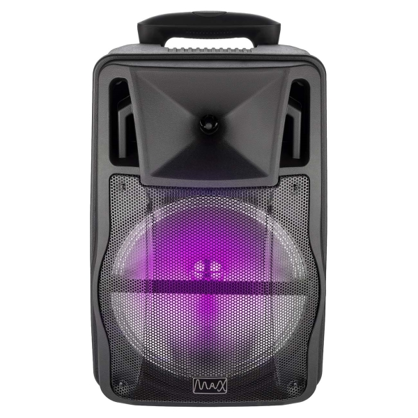 Музыкальная система Midi MAX Q81