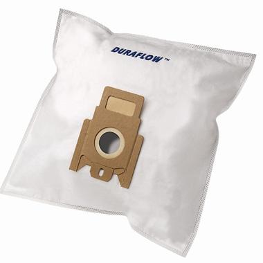 Пылесборник Menalux 3100