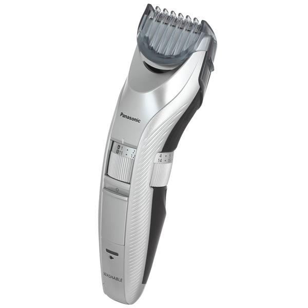 Машинка для стрижки волос Panasonic ER-GC71-S520