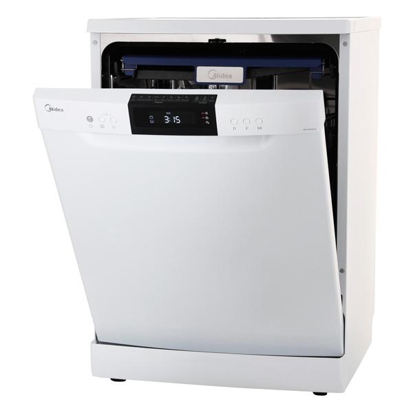 Посудомоечная машина (60 см) Midea MFD60S500W