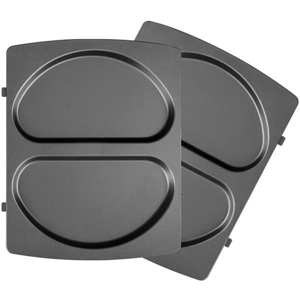 Купить Сменные панели для мультипекаря Redmond RAMB-117 (омлет) в каталоге интернет магазина М.Видео по выгодной цене с доставкой, отзывы, фотографии - Самара