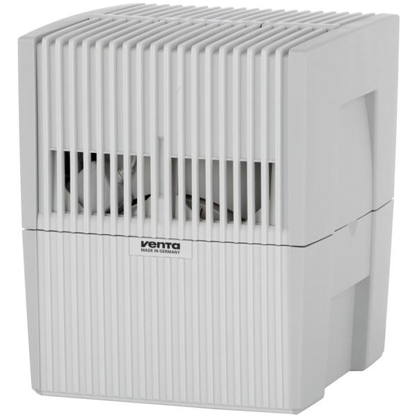 Воздухоувлажнитель-воздухоочиститель Venta LW15 Gray/White