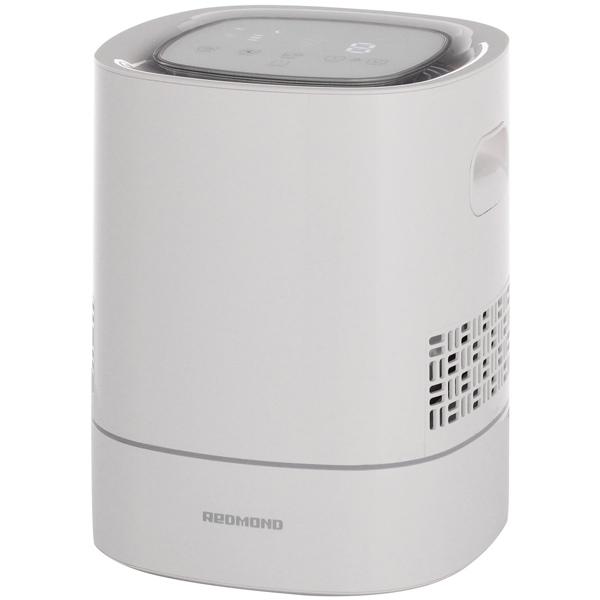 Воздухоувлажнитель-воздухоочиститель Redmond RAW-3501 фото