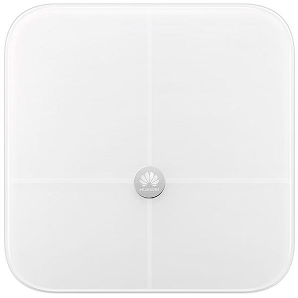 Умные весы Huawei Body Fat Scale AH100