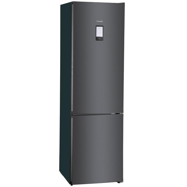 Купить Холодильник Siemens iQ500 KG39NAX31R в каталоге интернет магазина М.Видео по выгодной цене с доставкой, отзывы, фотографии - Санкт-Петербург