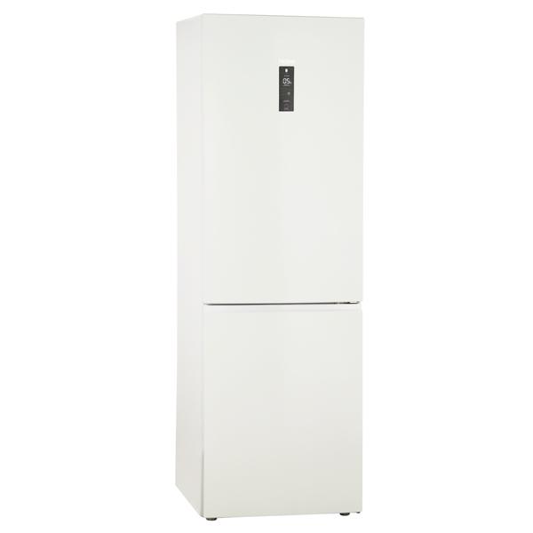 Холодильник Haier C2F636CWFD - отзывы покупателей, владельцев в интернет магазине М.Видео - Санкт-Петербург - Санкт-Петербург
