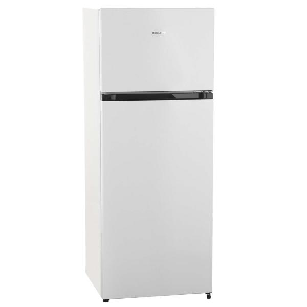 Холодильник Kraft KF-DF340W