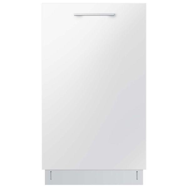 Встраиваемая посудомоечная машина 45 см Samsung DW50R4040BB фото