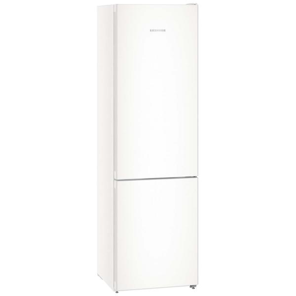 Холодильник Liebherr CN 4813-22 001 фото