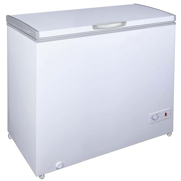 Морозильный ларь Ascoli AWS-225C