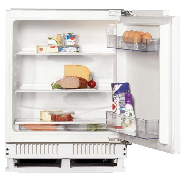 Встраиваемый холодильник однодверный Hansa UC150.3