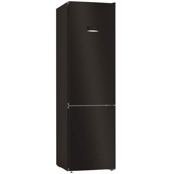 Холодильник Bosch Serie   4 KGN39XD20R