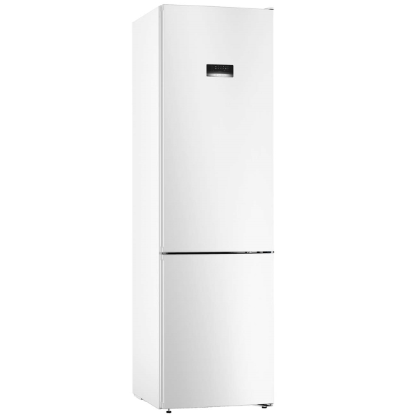 Холодильник Bosch Serie | 4 KGN39XW27R