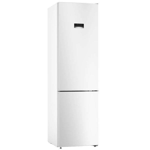 Холодильник Bosch Serie   4 KGN39XW28R