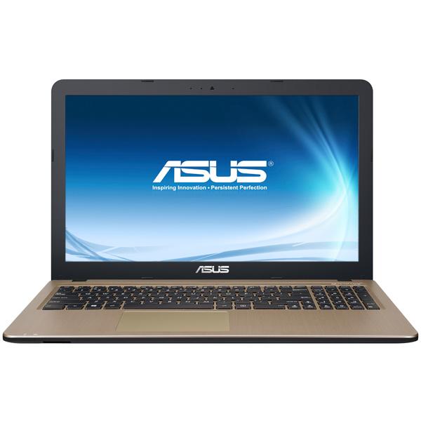 Ноутбук ASUS R540YA-XO257D