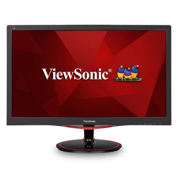 Купить Монитор игровой ViewSonic VX2458-MHD в каталоге интернет магазина М.Видео по выгодной цене с доставкой, отзывы, фотографии - Санкт-Петербург