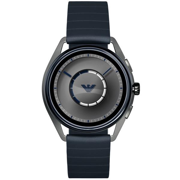 Смарт-часы Emporio Armani Matteo DW7E1 (ART5008)
