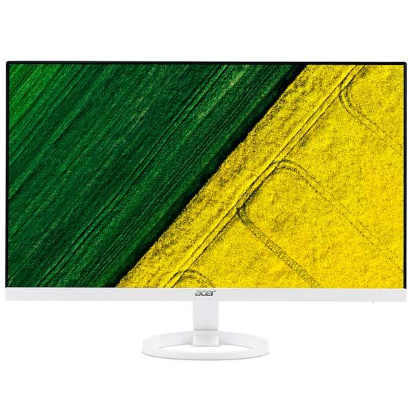Купить Монитор Acer R241YBwmix в каталоге интернет магазина М.Видео по выгодной цене с доставкой, отзывы, фотографии - Нижний Новгород
