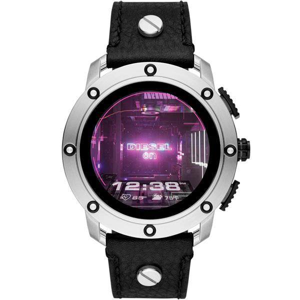 Смарт-часы Diesel Axial DW10D1 (DZT2014)