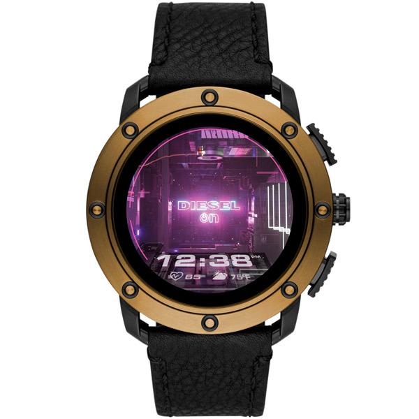 Смарт-часы Diesel Axial DW10D1 (DZT2016)