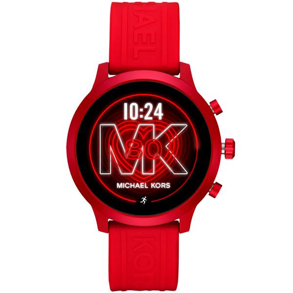 Смарт-часы Michael Kors Mkgo DW9M1 (MKT5073)