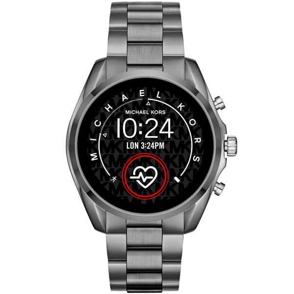 Смарт-часы Michael Kors Bradshaw 2 DW10M2 (MKT5087)