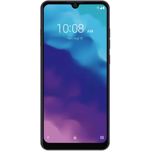 Купить Смартфон ZTE Blade A7 2020 (3+64GB) Black в каталоге интернет магазина М.Видео по выгодной цене с доставкой, отзывы, фотографии - Самара