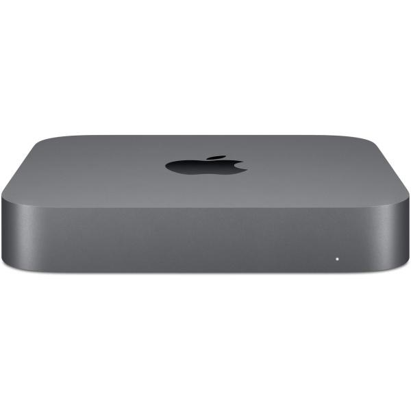 Системный блок Apple Mac mini i7 3,2/16Gb/1TB SSD/10Gb Eth