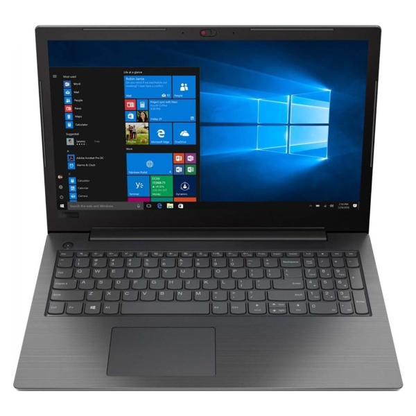 Ноутбук Lenovo V130-15IKB (81HN00KSRU)