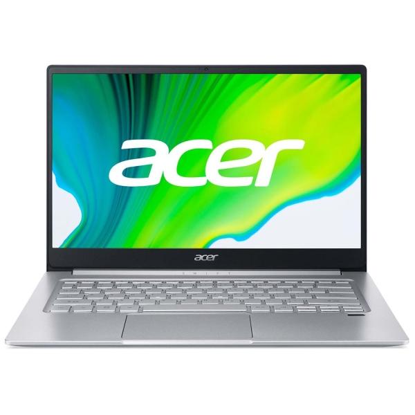 Ультрабук Acer Swift SF314-42-R8SB NX.HSEER.00B