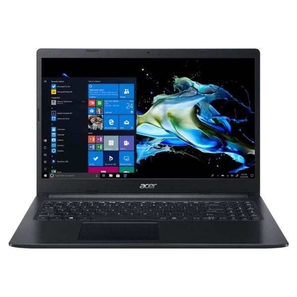 Ноутбук Acer Extensa 15 EX215-31-P41T NX.EFTER.006