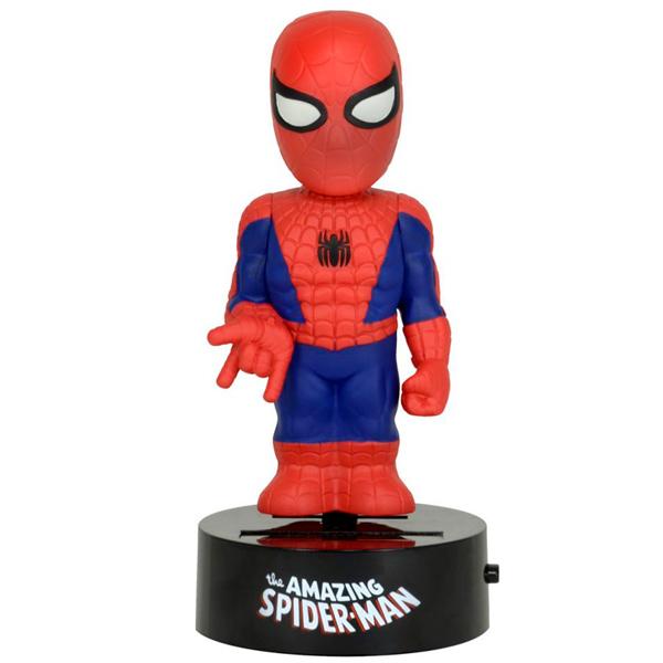 Фигурка Neca Marvel Spider-Man