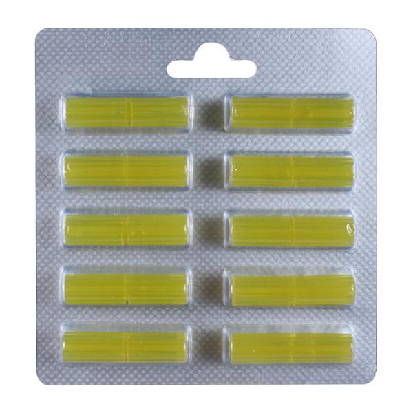 Ароматизатор для пылесоса Zumman AFS-Y Topper/Zumman Ароматизатор для пылесоса Zumman AFS-Y