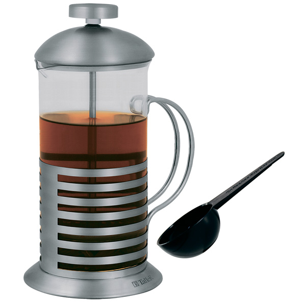 Чайник заварочный TalleR TR-2310 1л