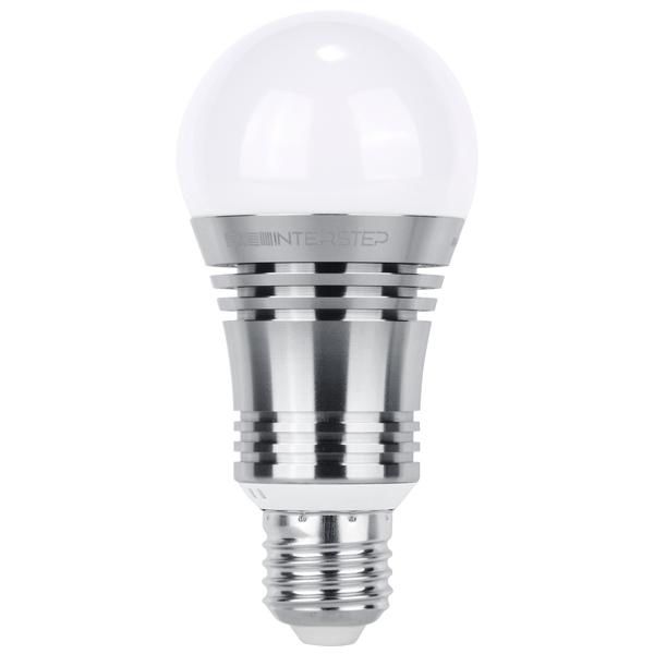 Умный свет InterStep IS-LS-MLB650LED-000B201
