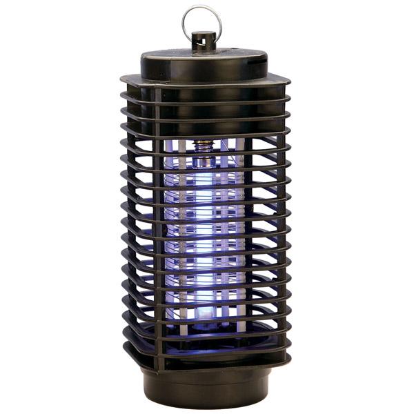Антимоскитная лампа от насекомых Proffi PH5861