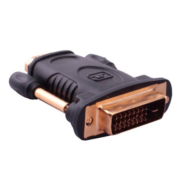 Переходник для кабеля Vention DV380HD