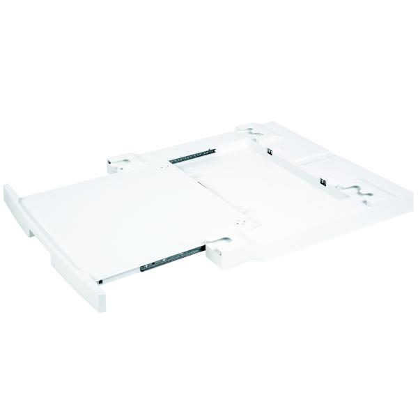 Соединит. элемент для сушильных машин Electrolux STA9GW монтажный комплект