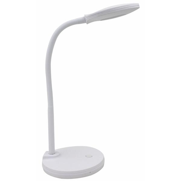 Купить Светильник LED Artstyle TL-3351W White в каталоге интернет магазина М.Видео по выгодной цене с доставкой, отзывы, фотографии - Смоленск