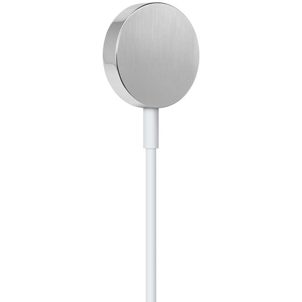 Зарядное устройство для Apple Watch Apple Watch Magnetic Charging Cable (0.3 m)