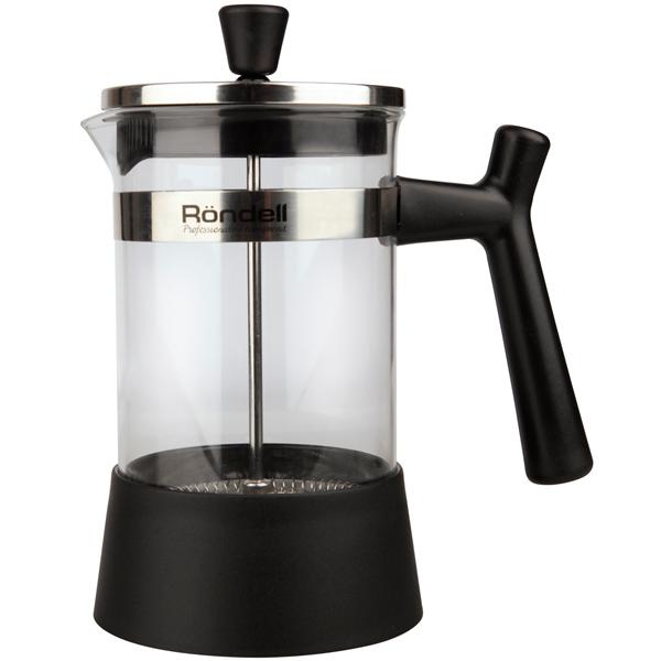 Чайник заварочный Rondell Wonder RDS-426
