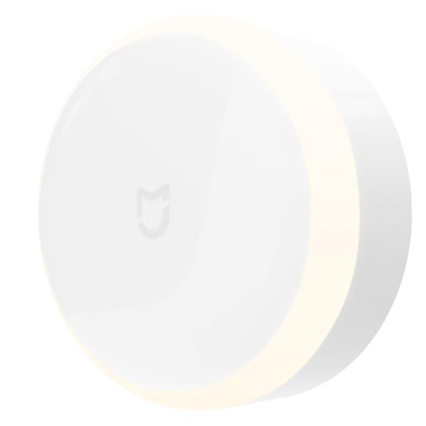 Умный свет Xiaomi Mi Motion-Activated Night Light MJYD01YL
