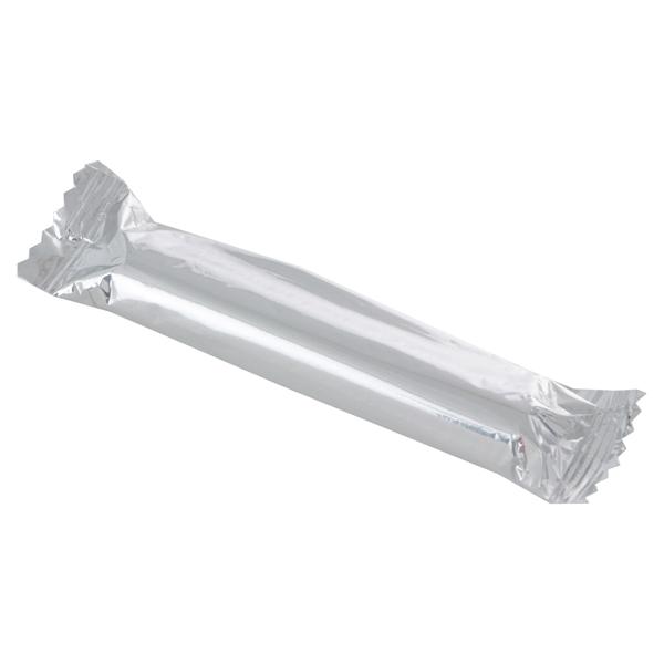 Чистящий карандаш для подошвы утюга Zumman IR1